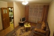 Сдам 2-комнатная квартира посуточно в Полоцке