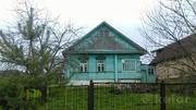 жилой дом в Полоцке