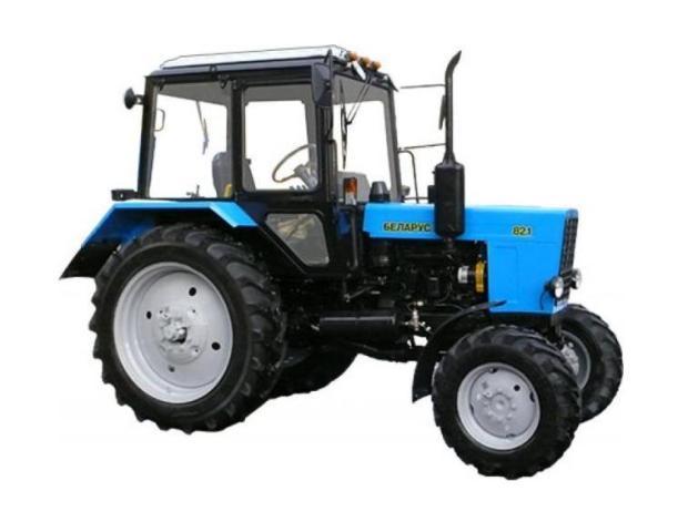 Обшивка и капот трактора ДТ-75М | ЖЕЛЕЗНЫЙ-КОНЬ.РФ