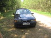 Продам BMW 318
